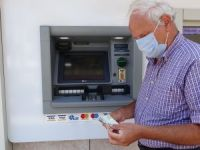 Bankaların havale oyunu!