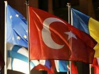 Türkiye'den AB'ye 'Doğu Akdeniz' yanıtı