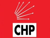 CHP il başkanlarından ortak açıklama