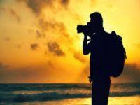 3 Bin Fotokapan Av Peşinde