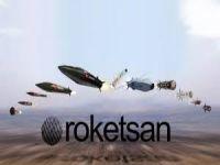 Roketsan'dan eğitime destek