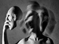 Pandemide ruhsal hastalıklar arttı