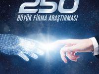 İlk 250 firma açıklandı