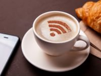 Kahve satarken siber suç sahibi olmayın!