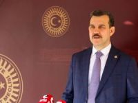 Mustafa Esgin CHP'ye yüklendi