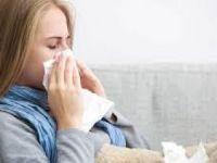 Tüsad'dan uyarı:Mevsimsel grip ile covid-19 karışabilir!