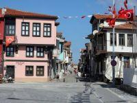 Mudanya Belediyesi'nden tarihi hamle!