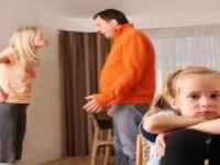 Özgürlük zehirlenmesi aileye zarar veriyor!
