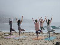 Yoga sağlığımız için büyük önem taşıyor!