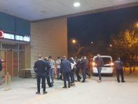 Sahte polisler tutuklandı!