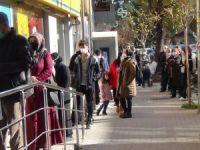 Bursa'da tehlike artıyor!