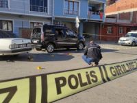Bursa'da meydan savaşı: 4 yaralı!