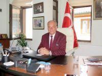 Emir Ali Usta hayatını kaybetti