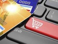Kredi kartı kullanım hacmimiz arttı