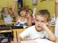 Okullarda karne verilecek mi?