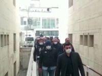 Bursa'da dev operasyon!