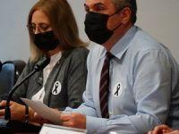 Bursa'daki sağlık örgütlerinden ortak çağrı