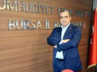 Bursa'da acı tablo!