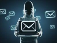 Siber suçlular yeni yılda da pes etmiyor!