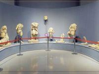 Sanal müzeler büyük ilgi gördü