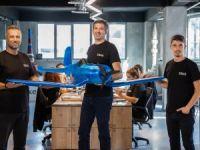 Türkiye'de 3D yazıcı pazarı gelişiyor