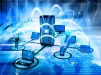 NAS'larda veriyi korumanın yolları