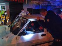 Son dakika...Bursa'da kanlı saldırı!