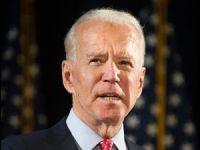 Joe Biden'ı zorlu bir 100 gün bekliyor