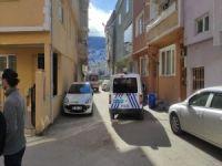 Dizi oyuncusu Bursa'da ölü bulundu