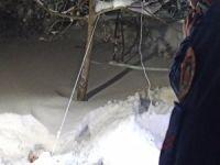 Uludağ'daki 'Ölüm uykusu'na soruşturma