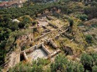 Myrleia Antik Kenti'ne kamulaştırma onayı