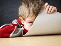 Her hareketli çocuk hiperaktif değildir