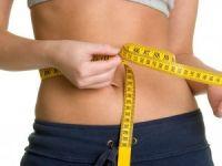 Metabolizmayı hızılandıran öneriler