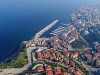 Bursa'nın en çok seçilen ilçesi oldu