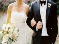 Evlenen çift sayısında düşüş