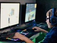Oyun pazarının hacmi yükselecek