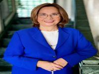 KAGİDER: Daha çok kadın e-ticarette var olacak