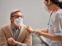 Kolon kanseri hakkında bilinen yanlışlar
