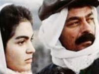 'Tatar Ramazan'ın 'Zeynep'i konuştu