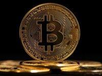 Kripto para uyarısı!
