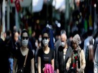 Bursa'da yasaklar kalktı!