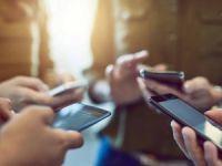 'Sosyal medya doğru kullanılmalı'