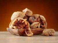 Kuru incir ihracatı 42 bin tonu aştı