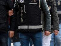 Bursa'da rüşvetli soygun!