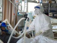 Bursa'ya ikinci doz uyarısı