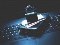 Şifreleriniz ne kadar güvenli?
