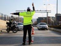 Bursalı sürücüler dikkat!