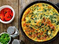 Sağlıklı iftar için öneriler
