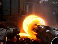 Demir-çelik ihracatı arttı