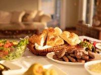 Ramazan'ı sağlıkla geçirmek için öneriler